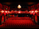 The_Main_House_Theatre,_The_Maltings_Theatre_&_Arts_Centre,_Berwick-upon-Tweed,_March_2009